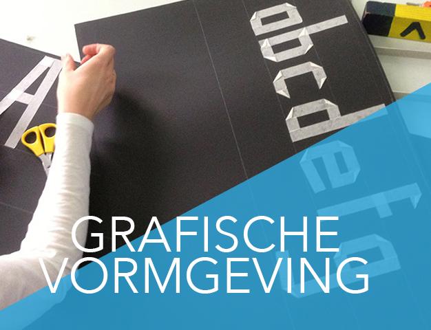 grafsich