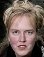 Anja Robertus