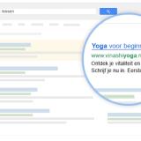 google-adwords-cursus-160x160