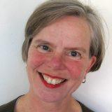 Marijke Jansen